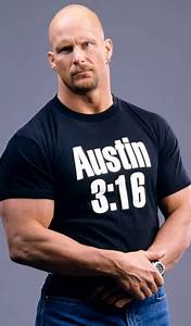Austin McBroom Bio Age Height Weight Net Worth