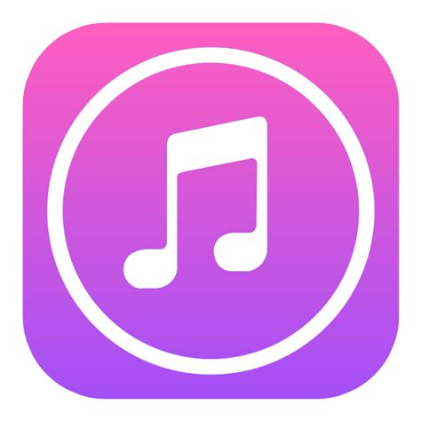 itunes app for iphone design elements apps icons app icons vector stencils