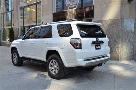 2015 4runner Limited by 2015 Toyota 4runner Limited Stock M560a For Sale Near