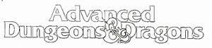 Tsr Dungeons  U0026 Dragons Archive  Advanced Dungeons  U0026 Dragons