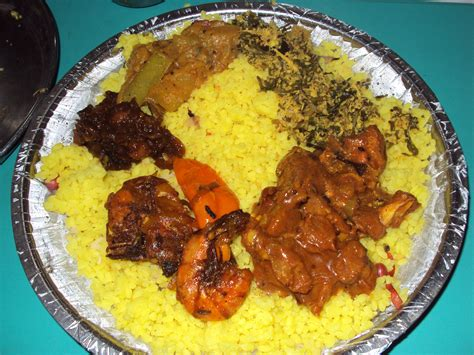 colombo cuisine in search of the deal jaffna cuisine part 2 rice