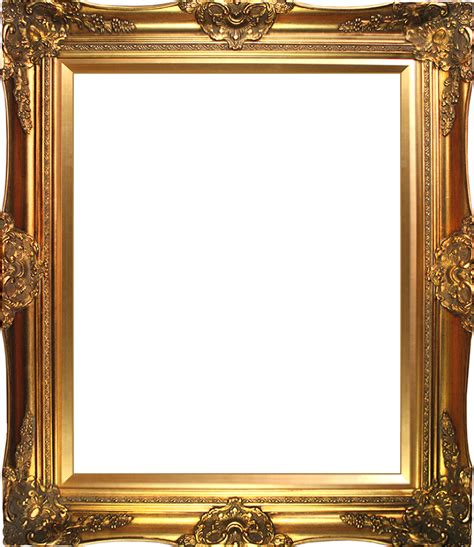 gold picture frames gold frame 20 quot x24 quot canvas reproduction