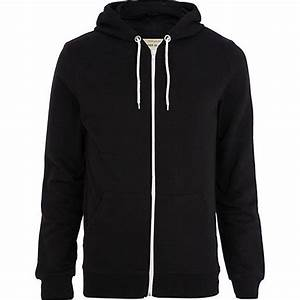 Primark men, Hoodie and Men's hoodies on Pinterest