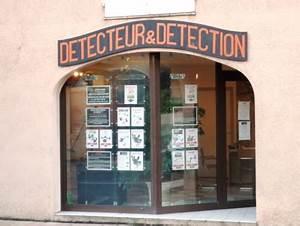 Detecteur De Metaux Magasin : detecteur de metaux magasin montpellier taille haie ~ Dailycaller-alerts.com Idées de Décoration