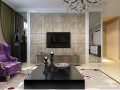 Living Room Tile Designs by Tile Wall Living Rooms Home Design And Decor Reviews