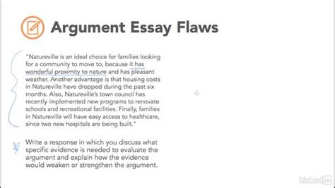 How To Write An Essay For High School  Healthy Food Essays also Good Synthesis Essay Topics Argumentative Essay Topics On Health Care Sample Essays For High School