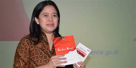 Situs Aborsi Jakarta Barat 39 Tanamkan Nasionalisme Lewat Seni Dan Budaya Lokal