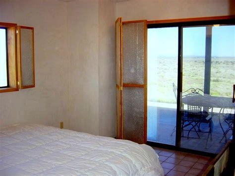 aluminum window insulate aluminum window frames