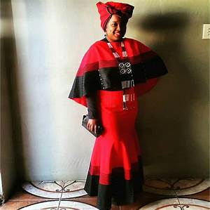 151 best Xhosa images on Pinterest