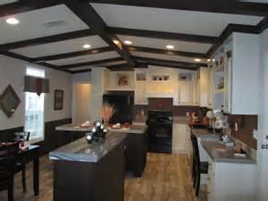 home interiors brand brand new 2015 fleetwood home pentagon properties inc pentagon properties inc
