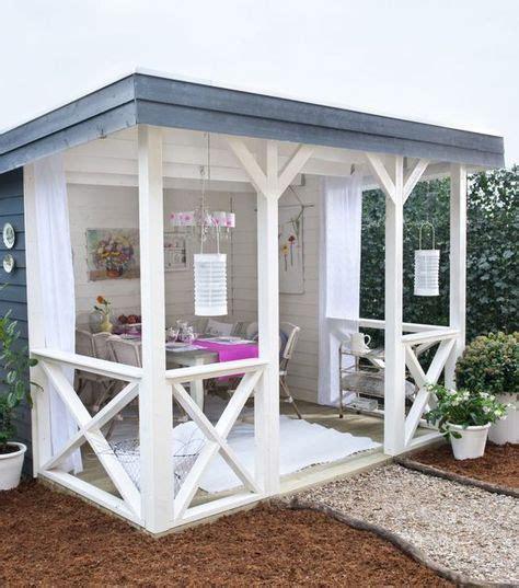 Im Freien Leben Mit Diesen 13 Ideen Für Terrassen