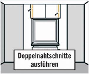 Vliestapete Tapezieren Fenster : vliestapete tapezieren anleitung der hornbach meisterschmiede ~ Eleganceandgraceweddings.com Haus und Dekorationen