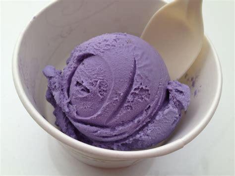 mitchells ice cream vittle monster