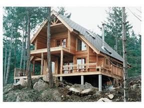 a frame house plans a frame home plans