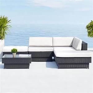 Salon De Jardin Luxe. salon de jardin design luxe. les concepteurs ...