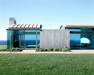 Glass House 2 : glass house architecture in sunny california ~ Orissabook.com Haus und Dekorationen