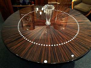 Small Round Foyer Table Marble Top : Into The Glass - Some