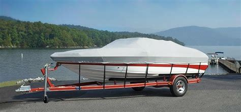 Purpose Of Winterizing A Boat by Four Ways To Prepare Your Boat For Winter Dekalb County