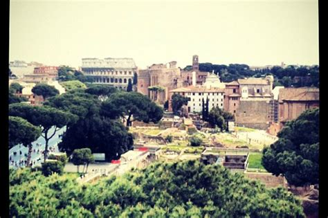 Ingresso Colosseo E Fori Imperiali - i musei imperdibili di roma