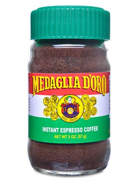 Coffee granules in british english. Instant Magic: 5 Ways to Use Espresso Powder | Market Hall Foods