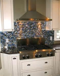 glass mosaic kitchen backsplash kitchen backsplash pictures look at the variety at susan jablon