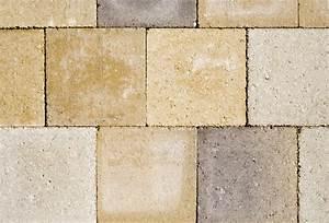 Kosten Hof Pflastern : preise pflastersteine beton hoba preisliste ehl pflaster 3d pflastersteine kaufen die neuesten ~ Whattoseeinmadrid.com Haus und Dekorationen