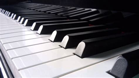 Piano Images A 我都記得 電影 奇人密碼 古羅布之謎 主題曲 鋼琴 Piano Cover