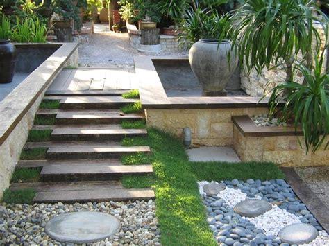 Balinese Garden, Ipoh And Balinese