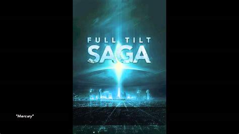Full Tilt Saga  Greatest Hits (album Sampler) Youtube