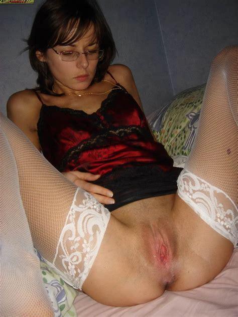 Canadian Sex Terms Lesbian Pantyhose Sex
