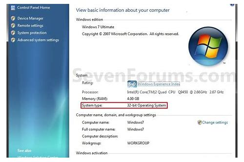 windows 7 86 bit iso download