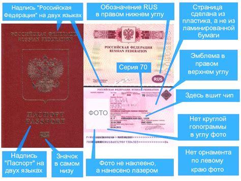 Получить загранпаспорт в москве гражданам рф мфц