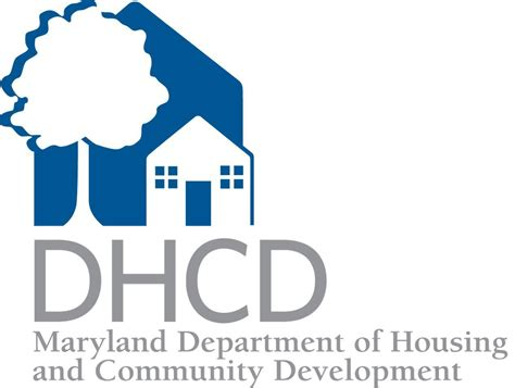 of housing and development maryland department of housing and community development