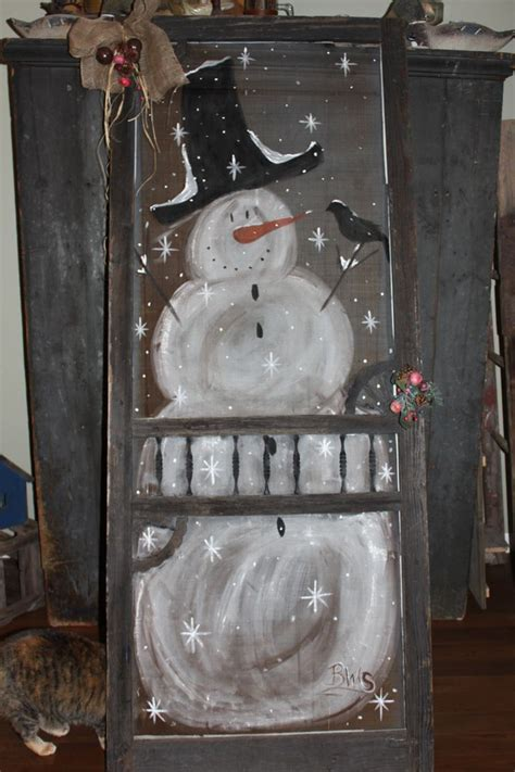 inside door decorations decor amazing painted screen door decorations decoration idea luxury contemporary in painted