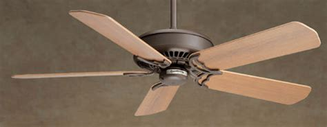 Casablanca Ceiling Fans With Uplights by Casablanca Panama Ceiling Fan 6673a 6673g 6673t 66h73f