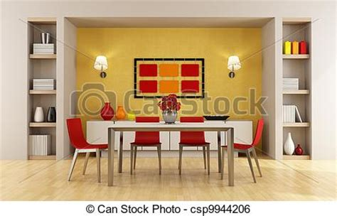 Dining Room Clipart Clipground