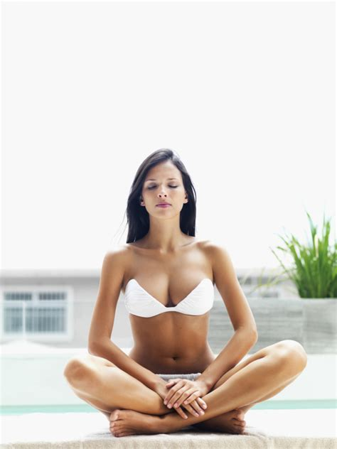 Heres How Yoga Can Totally Improve Your Sex Life Maxim