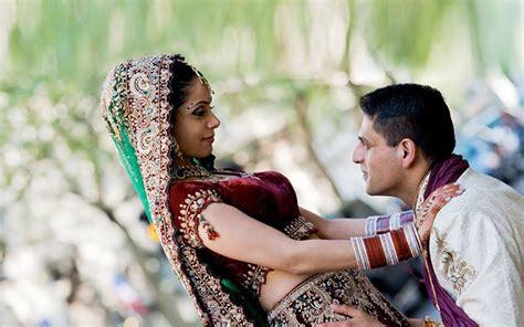 punjabi couples wallpapers wallpapersafari