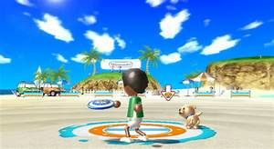 The 10 Best Nintendo Wii Games of All Time :: Games ...