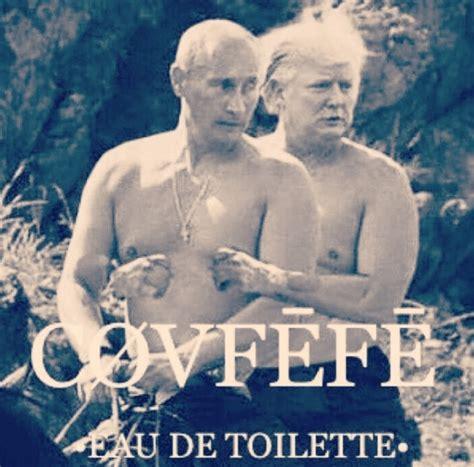 Cologne Meme - funny donald trump covfefe memes memeologist com