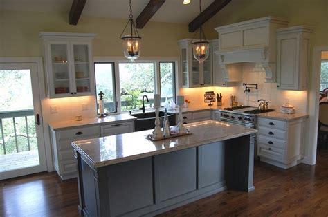 cuisine mod鑞e d exposition mitigeur leroy merlin cuisine maison design bahbe com