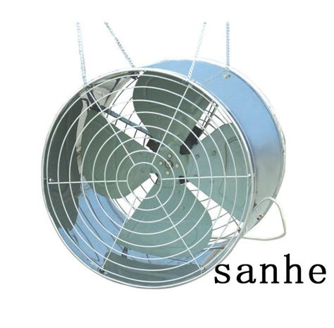 how to circulate air with fans high quality air circulation fans with ce and ccc