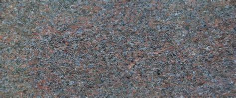 model 16 premium mosaics installation wallpaper cool hd
