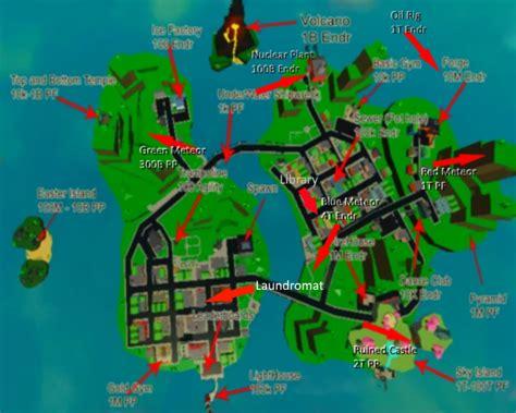 training areas power simulator wiki fandom