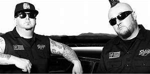 Traverse City Event Features Moonshine Bandits - MyNorth.com
