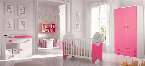 chambre bebe fille complete frais chambre bebe fille complete vkriieitiv com