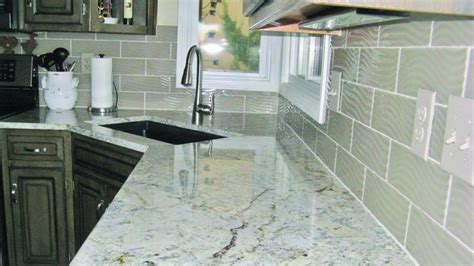 Cost For Countertops - how much do granite countertops cost angie s list