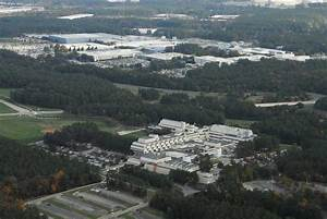 New Master Plan for North Carolina's Research Triangle ...