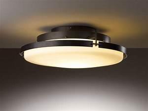 Ceiling lights design home depot lighting