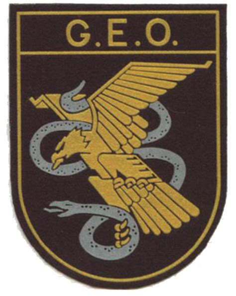 Geo Grupo Especial De Operaciones  Aasiasinfo. Short Term Online Degrees Investment Firm Nyc. Average Interest Rate On Auto Loan. Risk Management Health Care Hotels In Venice. At&t Emergency Service Dentist In Valencia Ca. Slipped Capital Femoral Epiphysis Scfe. Dodge Dealers In Los Angeles. International Delivery Companies. What To Do If You Have Diabetes